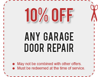 garage door repair Encino CA