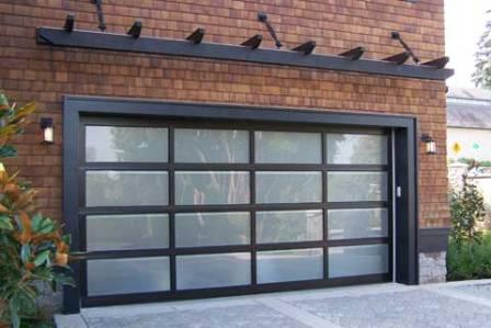 Garage Door Repair Encino Photos Wall And Door Tinfishclematis